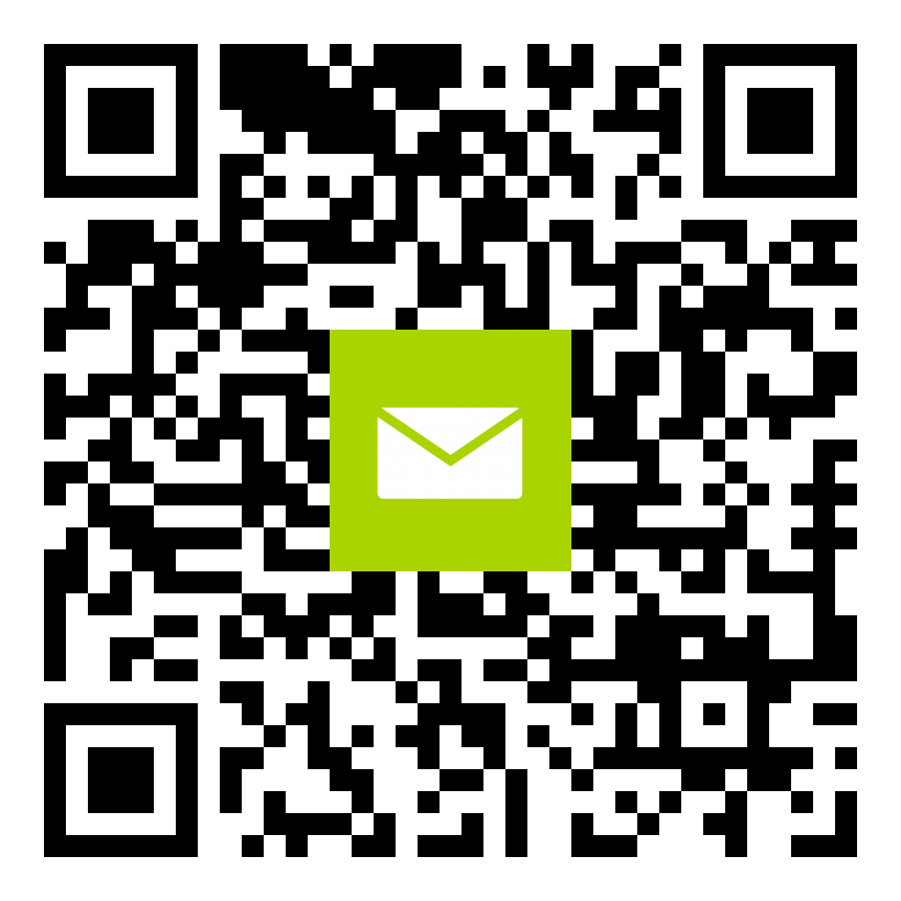 qrcodemail